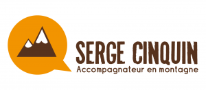 Serge Cinquin